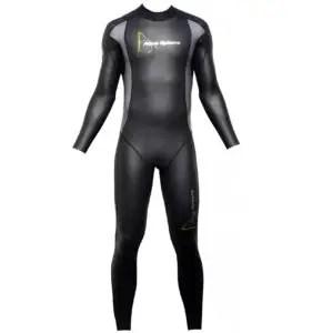 Diving Suit for underwater welding