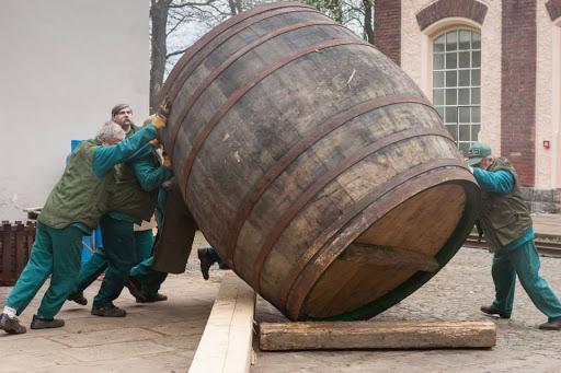 barrel1
