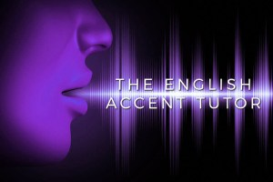 Free Accent Voice Test!