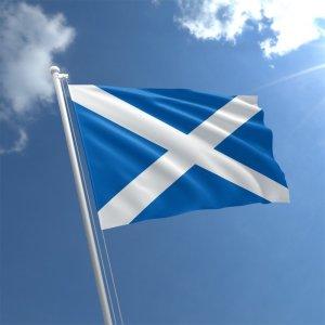 The Scottish Accent