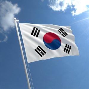 The Korean Accent