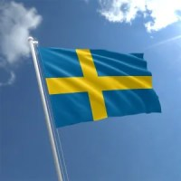 The Swedish Accent