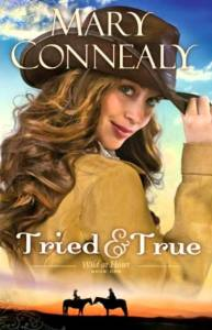 Tried & True - My Review