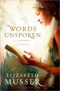 Interview with Elizabeth Musser & GIVEAWAY  | The Engrafted Word
