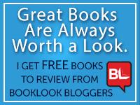 BookLook Bloggers