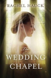 The Wedding Chapel - My Review    The Engrafted Word