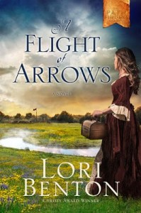 Interview with Lori Benton & GIVEAWAY  | The Engrafted Word