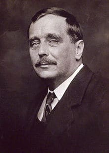 H.G._Wells_by_Beresford