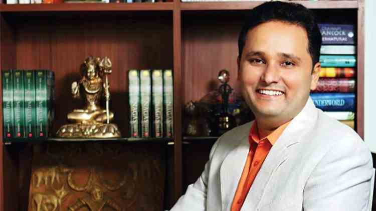 book review- ram scion of ikshvaku by amish tripathi