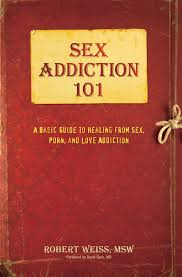 Sex Addiction 101 | Psychology Today