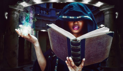 5 Queer Witch Books To Read