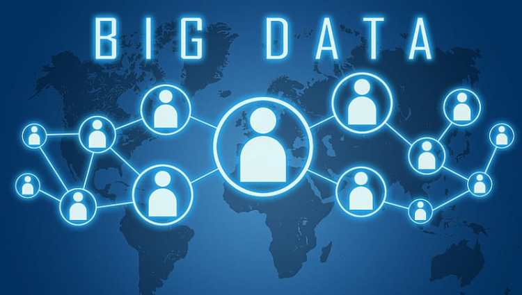 Big Data – All You Need To Know
