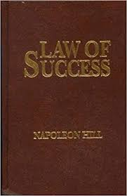 Buy Law of Success Book Online at Low Prices in India | Law of Success  Reviews & Ratings - Amazon.in