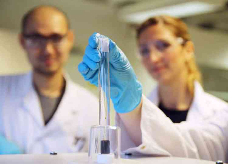 Chemical Engineering – All You Need To Know