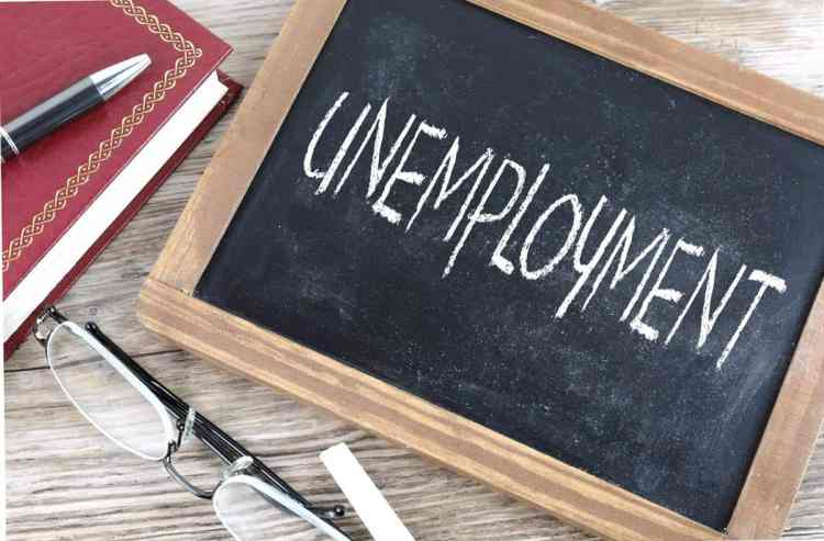 5 Books To Live Through Unemployment