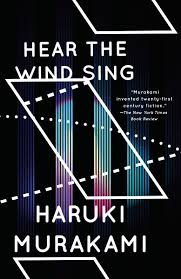 Image result for hear the wind
