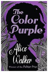 Buy The Color Purple Book Online at Low Prices in India | The Color Purple  Reviews & Ratings - Amazon.in