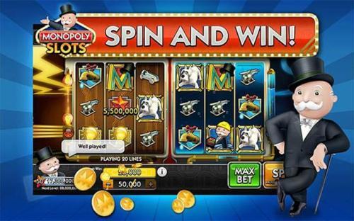 sun palace casino no deposit bonus codes Casino