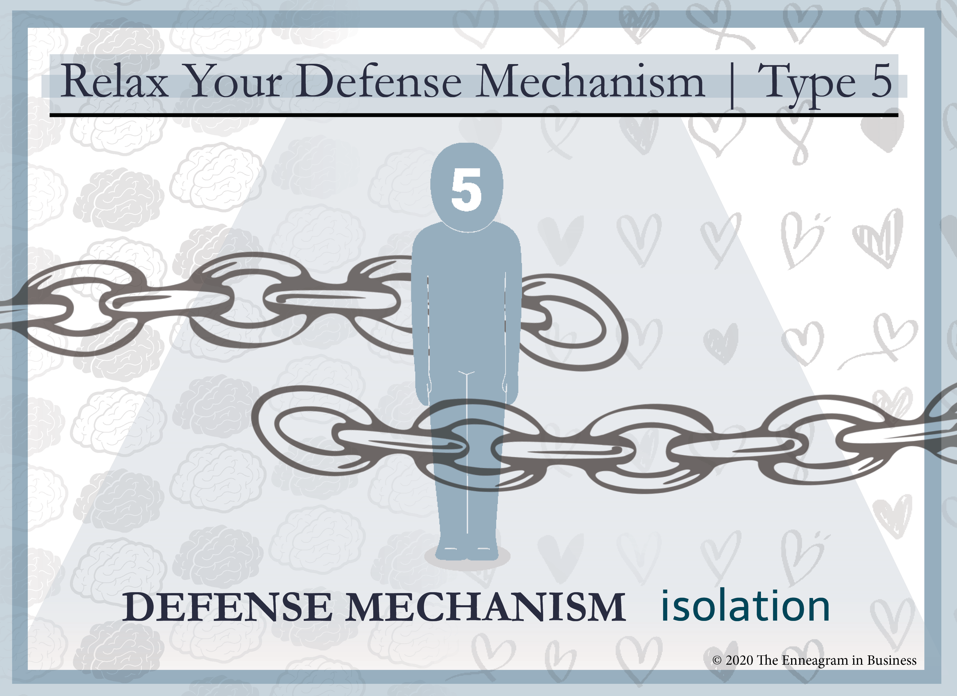 Learn To Lessen Your Primary Defense Mechanism