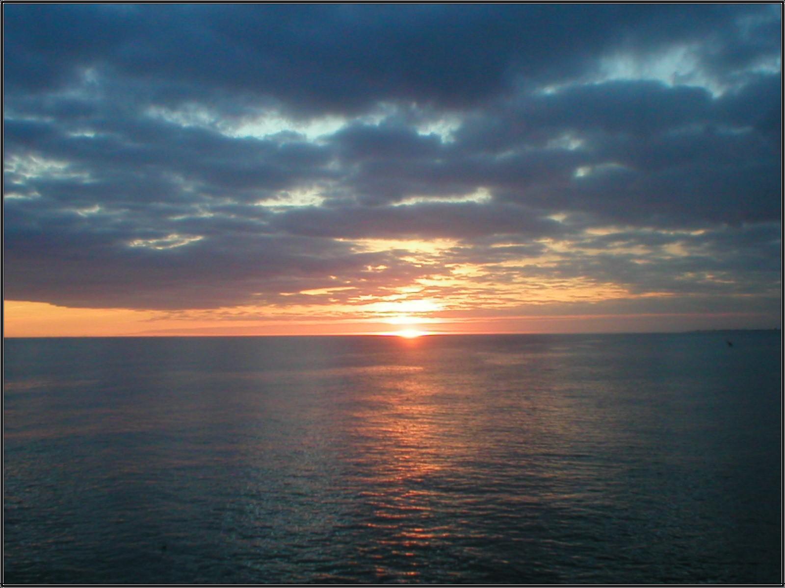 sunset-feb