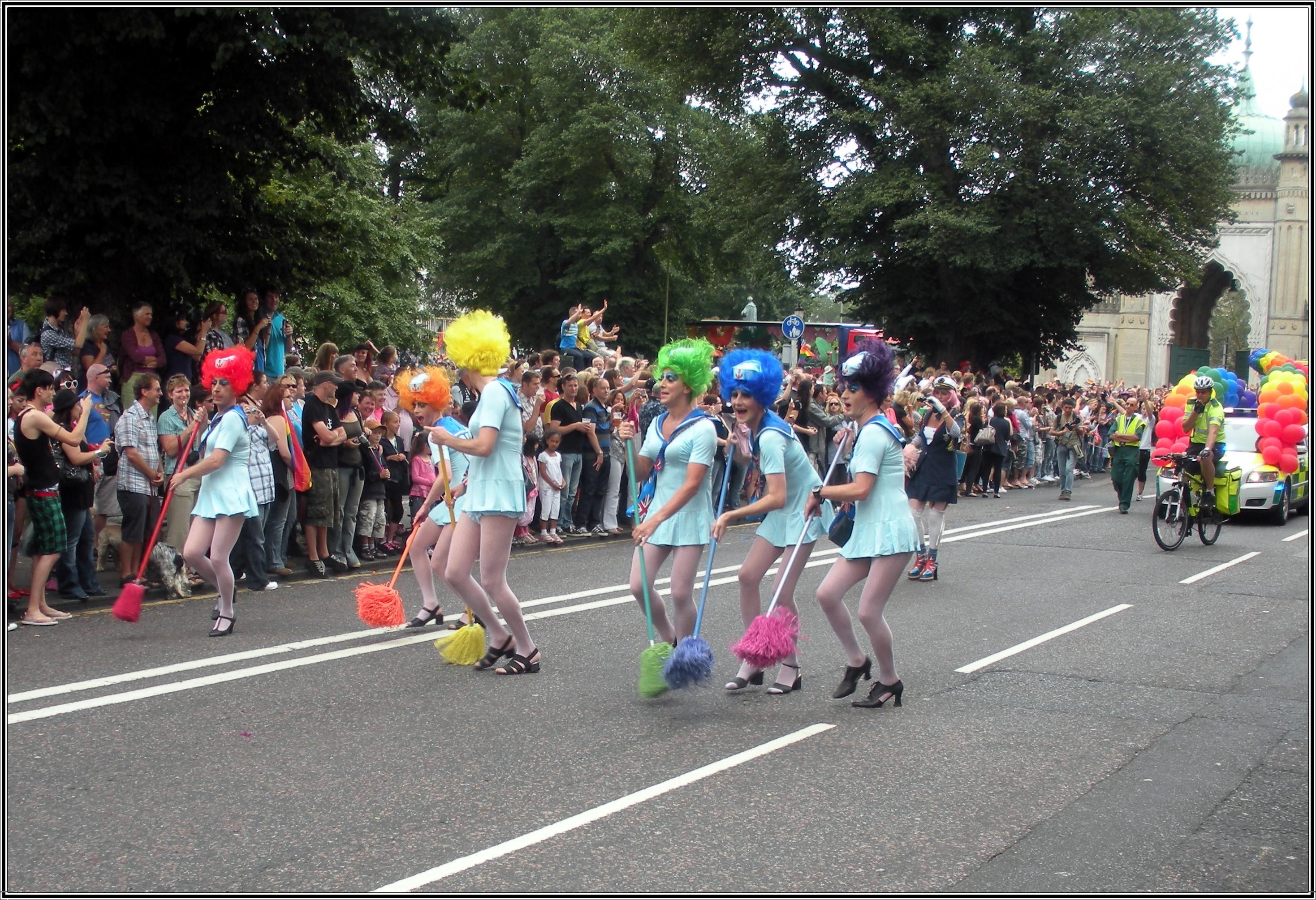 prideparade09