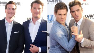 _mike_and_dave_stangle_from_the_premiere_last_night_split_with_a_pic_of_zac_efron_and_adam_devine