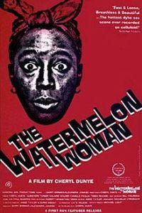 220px-watermelonwomanposter