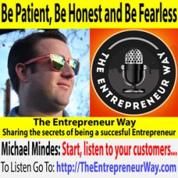 466: Building Something That You Know You Can Sell with Michael Mindes Founder and Owner of Tasty Minstrel Games (TMG)