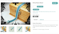 Pretty Peyote Band