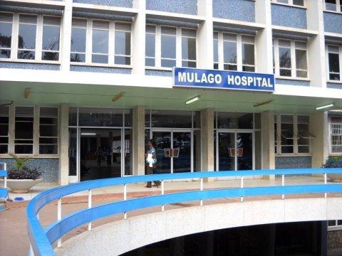 mulago-hospital-uganda