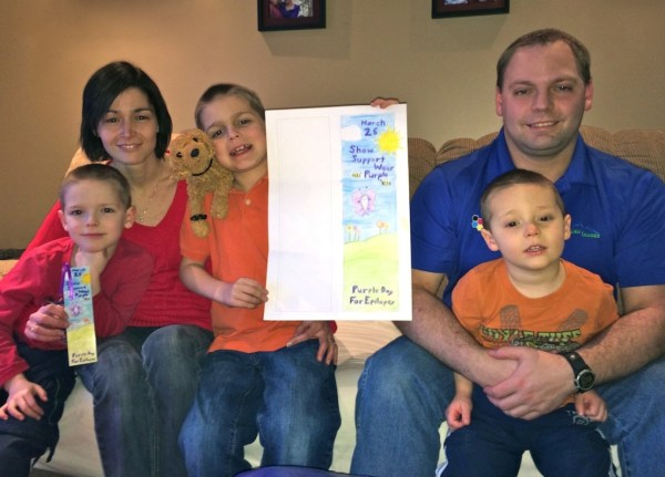 2015-02-18-07-34-01-C Newhook family