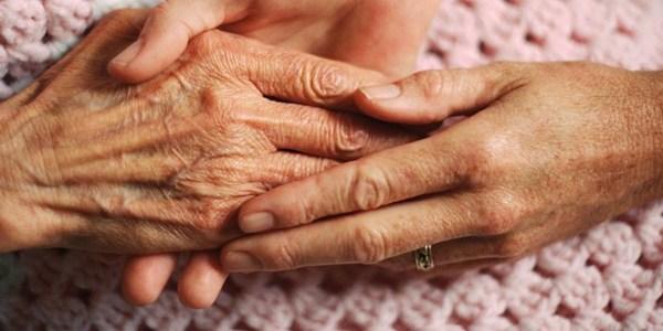 Epilepsy, Seizures Common Among Nursing Home Population
