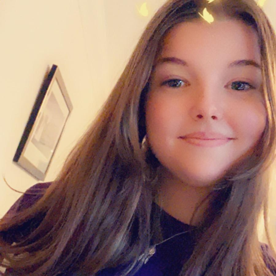 My Epilepsy Story – Nicole