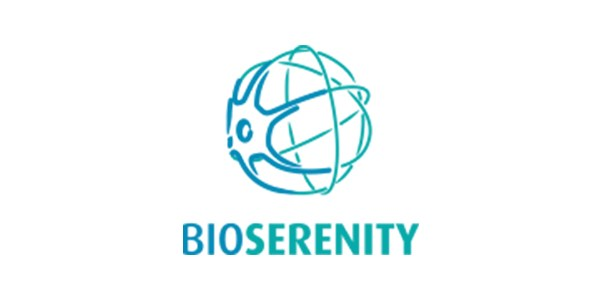 BioSerenity Announces FDA Clearance for Electroencephalography (EEG) Wearable Device System