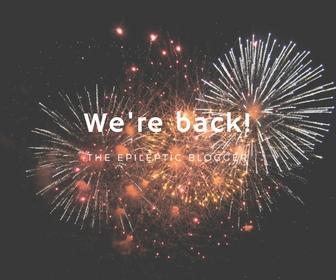 we're-back-fireworks