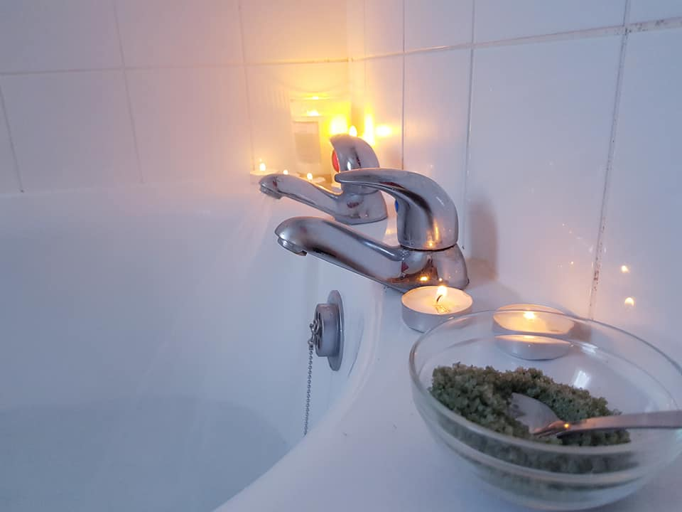 Relax and unwind with Lavana Botanicals