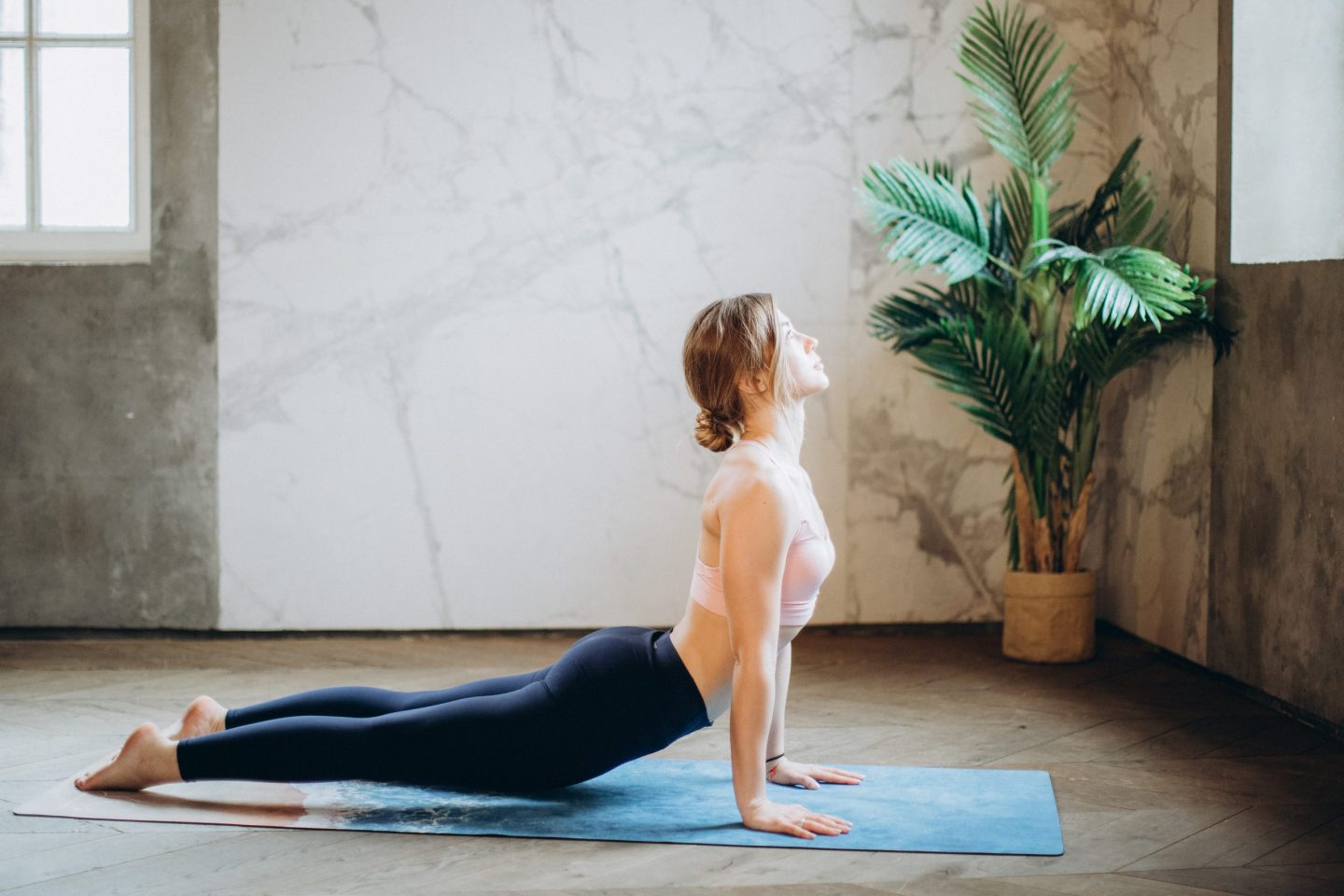 Yoga Clothing Care Tips: What You Need To Know