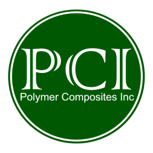 Polymer Composites Inc. - The Epoxy Experts