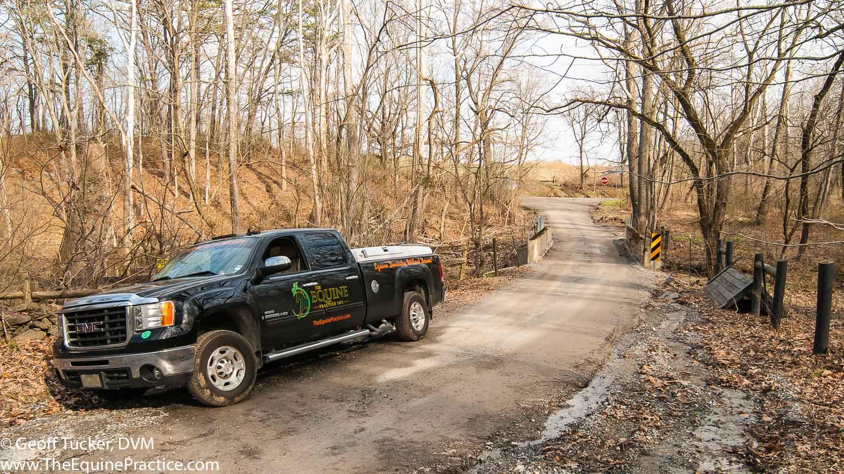 BP_Truck-110318-7201