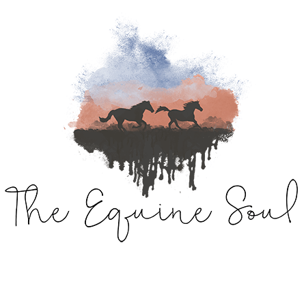 The Equine Soul
