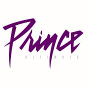 Ultimate Prince (2006)