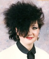 hair80