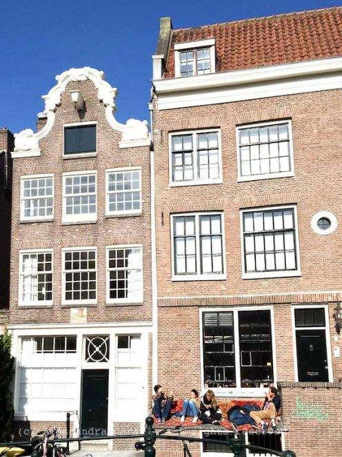 The_Escape_Diaries_Amsterdam08