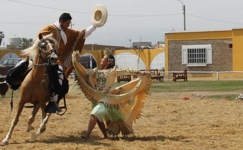 Trujillo to Lima – ¿Vale la Pena?