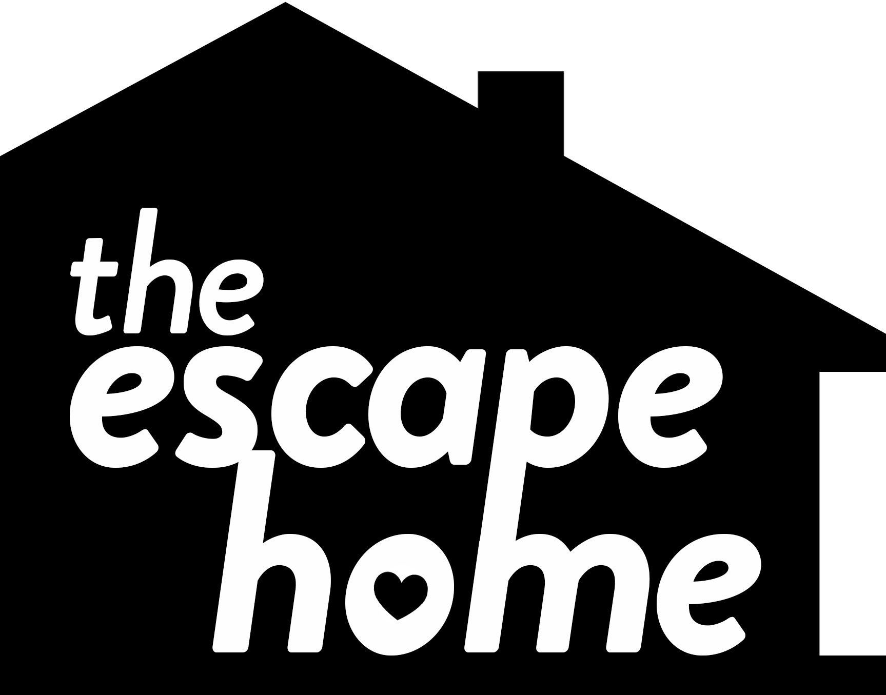 The Escape Home