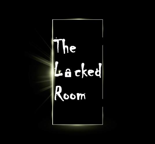 The Locked Room: The Heist