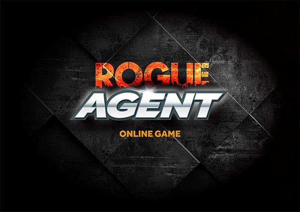 Escape Live: Rogue Agent