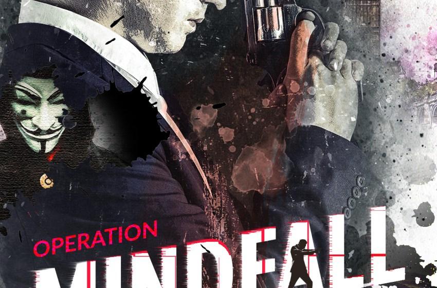AIM Escape: Operation Mindfall