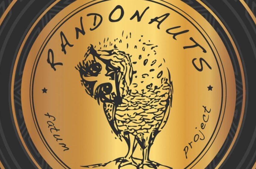A Brief Guide to Randonauting