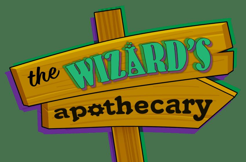 Headlock Escape Rooms: The Wizard's Apothecary | Review